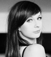 Paulina Helińska - Zduny, Wiek 26. Dołącz tak samo jakPaulina do najlepszych hostess, modelek i fotomodelek w Polsce