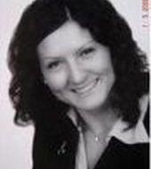 Loreta  - Tychy, Wiek 30. Dołącz tak samo jakLoreta do najlepszych hostess, modelek i fotomodelek w Polsce