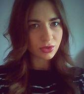 Ewa Ostaszewicz - Białystok, Wiek 24. Dołącz tak samo jakEwa do najlepszych hostess, modelek i fotomodelek w Polsce