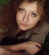 Agnieszka Mróz - Tarnowskie Góry, Wiek 25. Dołącz tak samo jakAgnieszka do najlepszych hostess, modelek i fotomodelek w Polsce