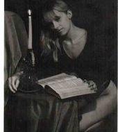 Iwona Lota - Legnica, Wiek 28. Dołącz tak samo jakIwona do najlepszych hostess, modelek i fotomodelek w Polsce