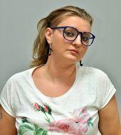 Karolina Bukowiecka - Zielona Góra, Wiek 31. Dołącz tak samo jakKarolina do najlepszych hostess, modelek i fotomodelek w Polsce