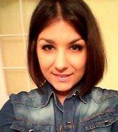 Monika Życzkowska-monika - Łódź, Wiek 25. Dołącz tak samo jakMonika do najlepszych hostess, modelek i fotomodelek w Polsce