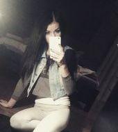 Karolina Wachnik - Piotrków Trybunalski, Wiek 22. Dołącz tak samo jakKarolina do najlepszych hostess, modelek i fotomodelek w Polsce