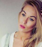 Iga Lubowicka - Starogard Gdański, Wiek 26. Dołącz tak samo jakIga do najlepszych hostess, modelek i fotomodelek w Polsce