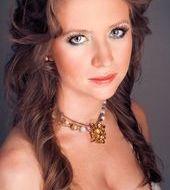 Ludmiła Pusko - Olsztyn, Wiek 26. Dołącz tak samo jakLudmiła do najlepszych hostess, modelek i fotomodelek w Polsce