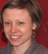 Lucyna Waldowska - Bydgoszcz, Wiek 38. Dołącz tak samo jakLucyna do najlepszych hostess, modelek i fotomodelek w Polsce