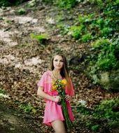 Liudmyla Saienko - Rzeszów, Wiek 20. Dołącz tak samo jakLiudmyla do najlepszych hostess, modelek i fotomodelek w Polsce