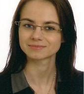 Lucyna Lewandowska - Szczecin, Wiek 29. Dołącz tak samo jakLucyna do najlepszych hostess, modelek i fotomodelek w Polsce