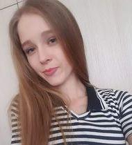 Łucja