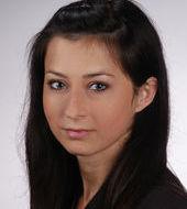 Luiza Miklaszewska - Toruń, Wiek 28. Dołącz tak samo jakLuiza do najlepszych hostess, modelek i fotomodelek w Polsce