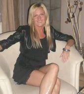 Izabela Czerny - Rybnik, Wiek 41. Dołącz tak samo jakIzabela do najlepszych hostess, modelek i fotomodelek w Polsce