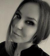 Natalia Werk - Poznań, Wiek 25. Dołącz tak samo jakNatalia do najlepszych hostess, modelek i fotomodelek w Polsce