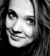 Ela Wojtowicz - Wodzisław Śląski, Wiek 19. Dołącz tak samo jakEla do najlepszych hostess, modelek i fotomodelek w Polsce