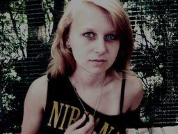 -Łucja