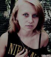 Łucja Gomolińska - Bytom, Wiek 21. Dołącz tak samo jakŁucja do najlepszych hostess, modelek i fotomodelek w Polsce