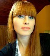 Luiza Pawlak - Stalowa Wola, Wiek 24. Dołącz tak samo jakLuiza do najlepszych hostess, modelek i fotomodelek w Polsce