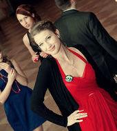 Anna Franik - Bytom, Wiek 24. Dołącz tak samo jakAnna do najlepszych hostess, modelek i fotomodelek w Polsce