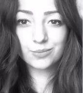 Joanna Witos - Tarnów, Wiek 21. Dołącz tak samo jakJoanna do najlepszych hostess, modelek i fotomodelek w Polsce