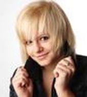 Magda Flak - Będzin, Wiek 25. Dołącz tak samo jakMagda do najlepszych hostess, modelek i fotomodelek w Polsce
