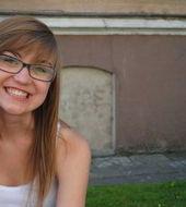 Kasia Majchrowicz - Przemyśl, Wiek 23. Dołącz tak samo jakKasia do najlepszych hostess, modelek i fotomodelek w Polsce