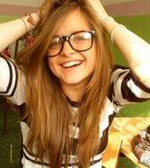 Klaudia Kamńska - Dąbrowa Górnicza, Wiek 21. Dołącz tak samo jakKlaudia do najlepszych hostess, modelek i fotomodelek w Polsce