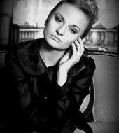 Marta Pupecka - Bielsko-Biała, Wiek 21. Dołącz tak samo jakMarta do najlepszych hostess, modelek i fotomodelek w Polsce