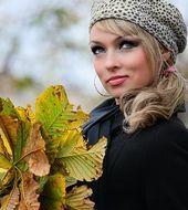 Marta Xyz - Bydgoszcz, Wiek 27. Dołącz tak samo jakMarta do najlepszych hostess, modelek i fotomodelek w Polsce