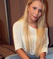Magda Wiśniewska - Olsztyn, Wiek 20. Dołącz tak samo jakMagda do najlepszych hostess, modelek i fotomodelek w Polsce
