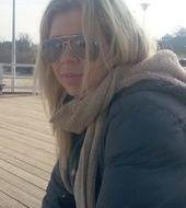 Magdalena Wiśniewska - Bydgoszcz, Wiek 26. Dołącz tak samo jakMagdalena do najlepszych hostess, modelek i fotomodelek w Polsce