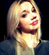 Marlena Piskor - Mielec, Wiek 21. Dołącz tak samo jakMarlena do najlepszych hostess, modelek i fotomodelek w Polsce
