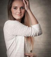 Martyna Hołysz - Gliwice, Wiek 23. Dołącz tak samo jakMartyna do najlepszych hostess, modelek i fotomodelek w Polsce