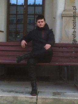 -Maciej