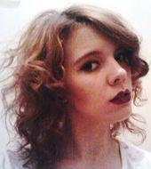 Magdalena Kkk - Lublin, Wiek 22. Dołącz tak samo jakMagdalena do najlepszych hostess, modelek i fotomodelek w Polsce