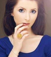 Natalia Kwasnik - Poznań, Wiek 24. Dołącz tak samo jakNatalia do najlepszych hostess, modelek i fotomodelek w Polsce