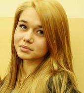 Magdalena Nowak - Legnica, Wiek 20. Dołącz tak samo jakMagdalena do najlepszych hostess, modelek i fotomodelek w Polsce