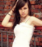 Magdalena Mazurowska - Wrocław, Wiek 23. Dołącz tak samo jakMagdalena do najlepszych hostess, modelek i fotomodelek w Polsce