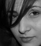 Magdalena Pych - Warszawa, Wiek 26. Dołącz tak samo jakMagdalena do najlepszych hostess, modelek i fotomodelek w Polsce