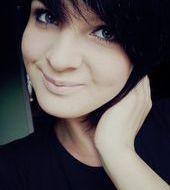 Magdalena Siewiera - Łódź, Wiek 22. Dołącz tak samo jakMagdalena do najlepszych hostess, modelek i fotomodelek w Polsce