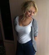 Dominika Masiarek - Bełchatów, Wiek 20. Dołącz tak samo jakDominika do najlepszych hostess, modelek i fotomodelek w Polsce