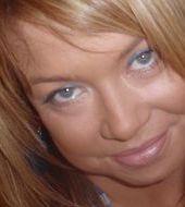 Magdalena Zimniak - Kalisz, Wiek 36. Dołącz tak samo jakMagdalena do najlepszych hostess, modelek i fotomodelek w Polsce