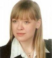 Magdalena Ustowska - Gdańsk, Wiek 26. Dołącz tak samo jakMagdalena do najlepszych hostess, modelek i fotomodelek w Polsce