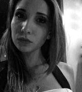 Dominika Walenciak - Poznań, Wiek 20. Dołącz tak samo jakDominika do najlepszych hostess, modelek i fotomodelek w Polsce
