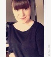 Nikola Rittau - Knurów, Wiek 20. Dołącz tak samo jakNikola do najlepszych hostess, modelek i fotomodelek w Polsce