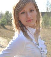 Magdalena Gajos - Dąbrowa Górnicza, Wiek 23. Dołącz tak samo jakMagdalena do najlepszych hostess, modelek i fotomodelek w Polsce