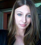 Magda Grochowska - Płock, Wiek 25. Dołącz tak samo jakMagda do najlepszych hostess, modelek i fotomodelek w Polsce
