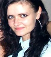 Magdalena Musiał - Będzin, Wiek 29. Dołącz tak samo jakMagdalena do najlepszych hostess, modelek i fotomodelek w Polsce