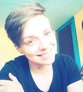 Magdalena Szramka - Olsztyn, Wiek 22. Dołącz tak samo jakMagdalena do najlepszych hostess, modelek i fotomodelek w Polsce
