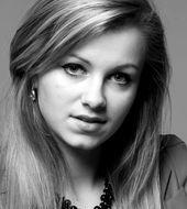 Magdalena Łuń - Warszawa, Wiek 24. Dołącz tak samo jakMagdalena do najlepszych hostess, modelek i fotomodelek w Polsce