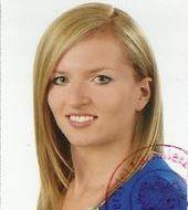 Magdalena Wiśniewska - Bydgoszcz, Wiek 27. Dołącz tak samo jakMagdalena do najlepszych hostess, modelek i fotomodelek w Polsce
